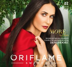 katalog 2/2013 Oriflame