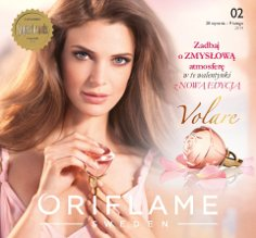 katalog 2/2014 Oriflame