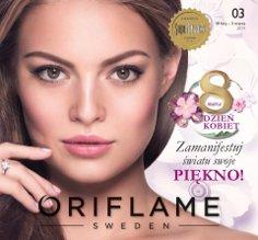 katalog 3/2014 Oriflame