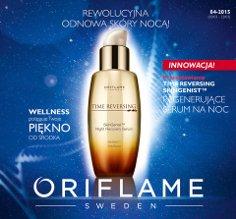 katalog 4/2015 Oriflame