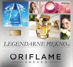 katalog 4/2016 Oriflame