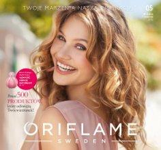 katalog 5/2013 Oriflame