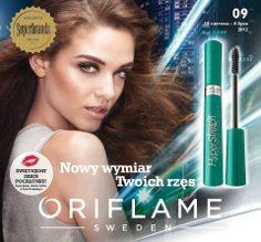 katalog 9/2012 Oriflame