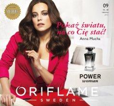 katalog 9/2013 Oriflame