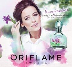 katalog 9/2014 Oriflame