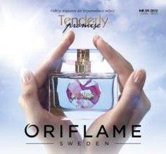 katalog 9/2015 Oriflame