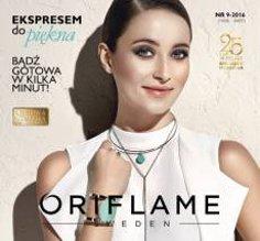katalog 9/2016 Oriflame
