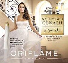 katalog 10/2015 Oriflame