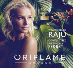 katalog 10/2016 Oriflame