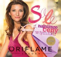 katalog 11/2013 Oriflame