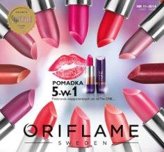 katalog 11/2014 Oriflame