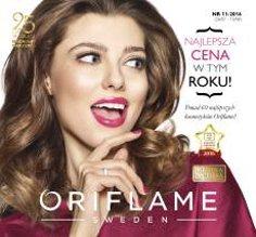 katalog 11/2016 Oriflame