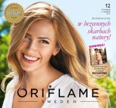 katalog 12/2013 Oriflame