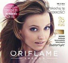 katalog 12/2016 Oriflame