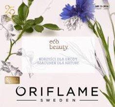 katalog 13/2016 Oriflame