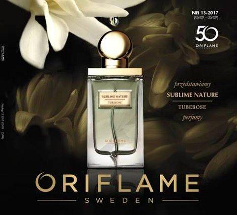 katalog 13/2017 Oriflame