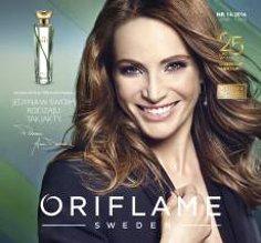 katalog 14/2016 Oriflame