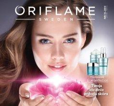 katalog 15/2014 Oriflame