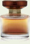 woda Amber Elixir
